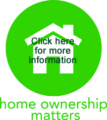 HomeOwnershipMatters